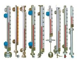 现场磁翻板液位计安装调试的步骤过程和注意事项