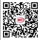 磁翻板液位计_玻璃管液位计_雷达液位计_超声波液位计